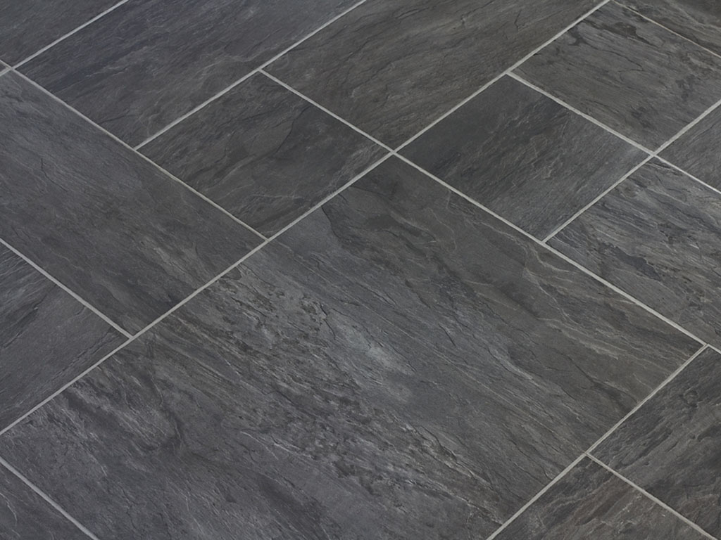 Bathroom floor linoleum tiles 2017 2018 best cars reviews - Vinyl deck tiles ...