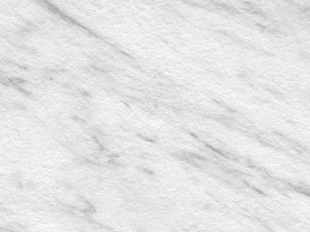 Material  Spögler Bodenbeläge - Böden, Fliesen, Laminat ...