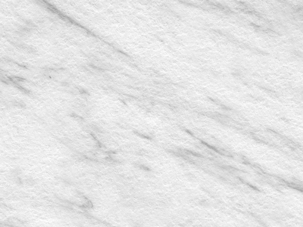 Material Spogler Bodenbelage Boden Fliesen Laminat Vinyl Pvc Linoleum Teppichboden Marmor