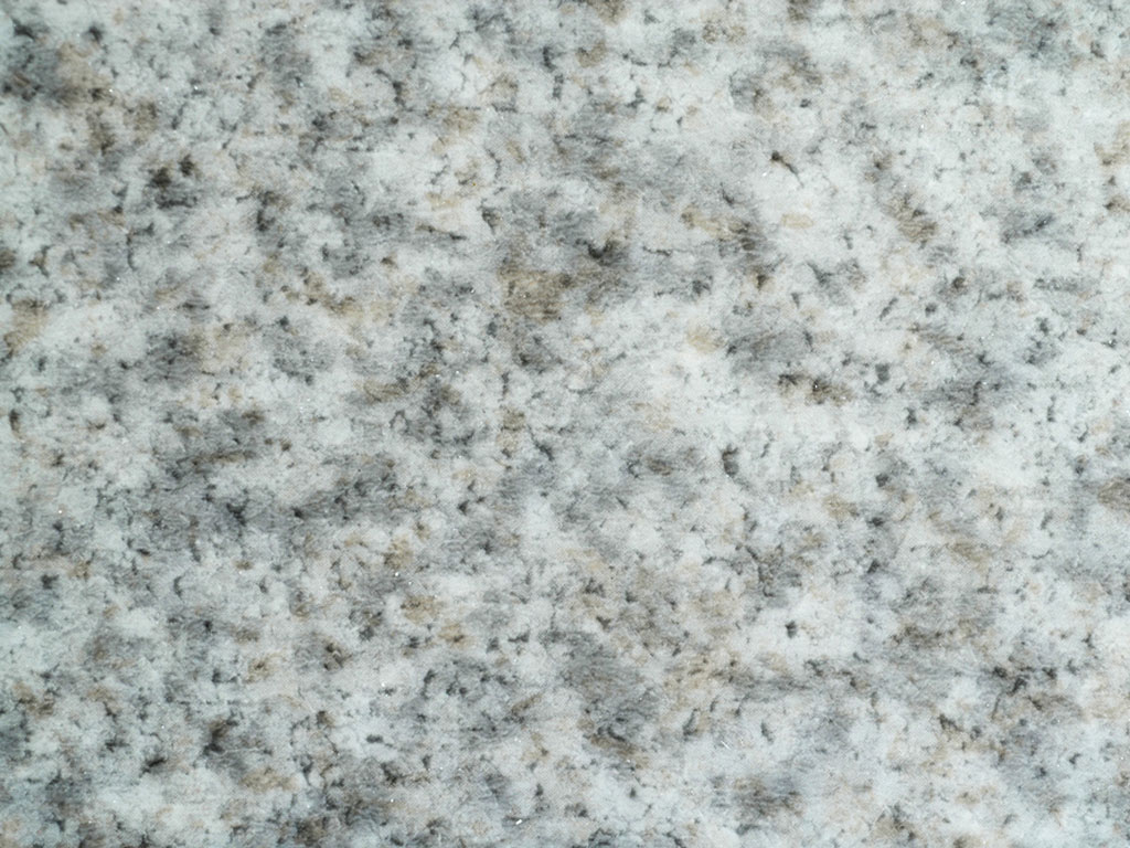 material sp gler bodenbel ge b den fliesen laminat vinyl pvc linoleum teppichboden marmor. Black Bedroom Furniture Sets. Home Design Ideas